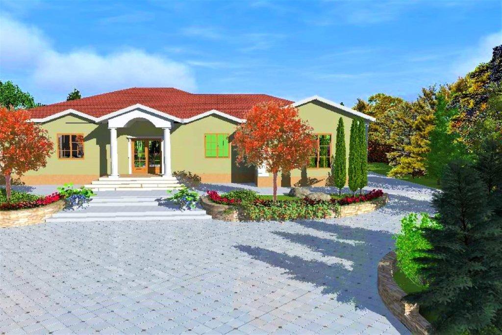проект озеленения и благоустройства сада, проект озеленения сада, проетк благоустройства сада, ландшафтный дизайн