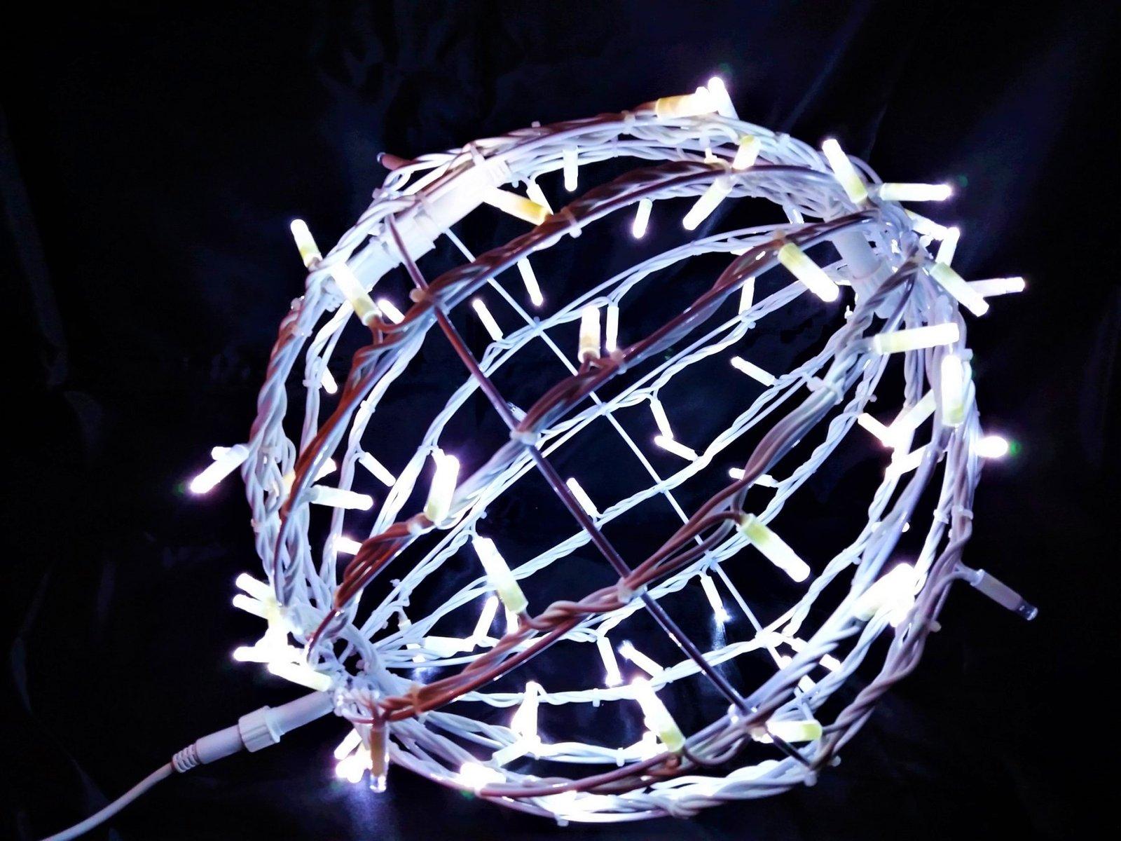 красивые уличные гирлянды в Мелитополе, купить уличные гирлянды Мелитополь, новогодние уличные гирлянды где купить Мелитополь, гирлянды на улицу для украшения нового года