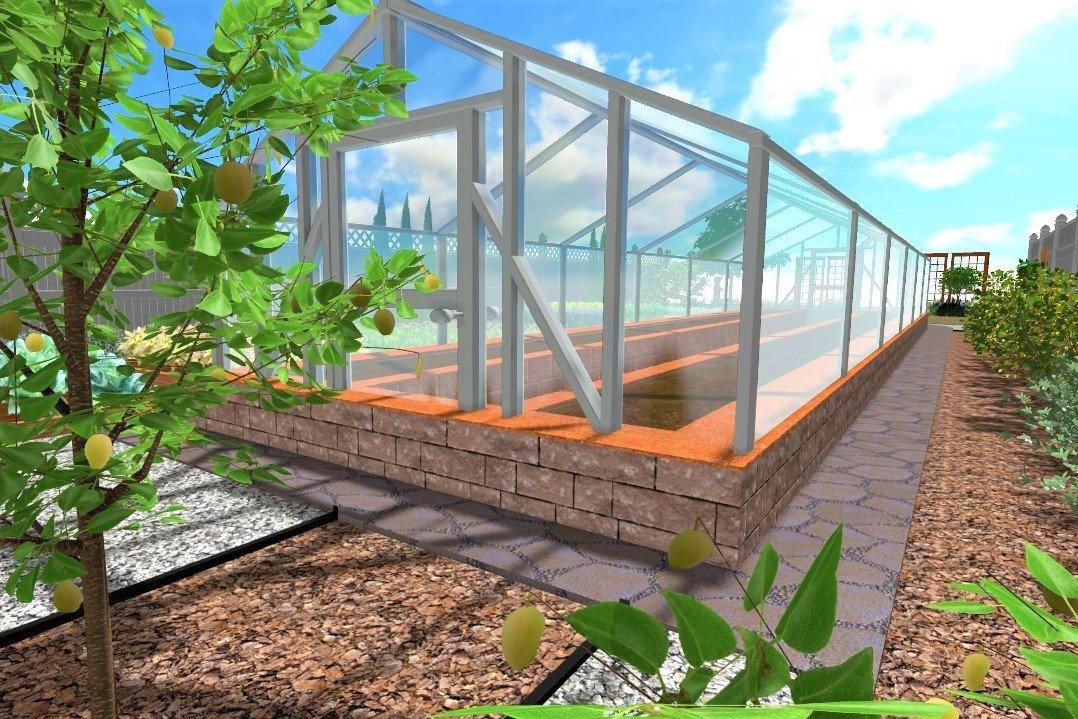 Ландшафтный дизайн Запорожье, ландшафтный дизайн в Запорожье, создание ландшафтного дизайна в Запорожье, кто создат ландшафтный дизайн в Запорожье