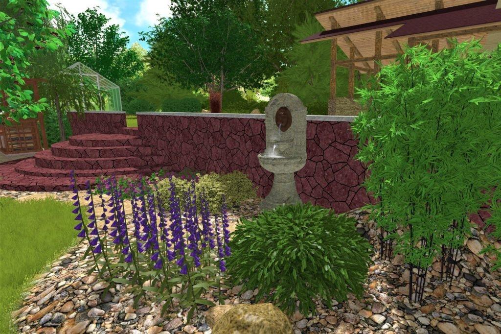 Садовый дизайн Киев, садовый дизайн в Киеве, дизайн в саду Киев, ландшафтный дизайн в Киеве