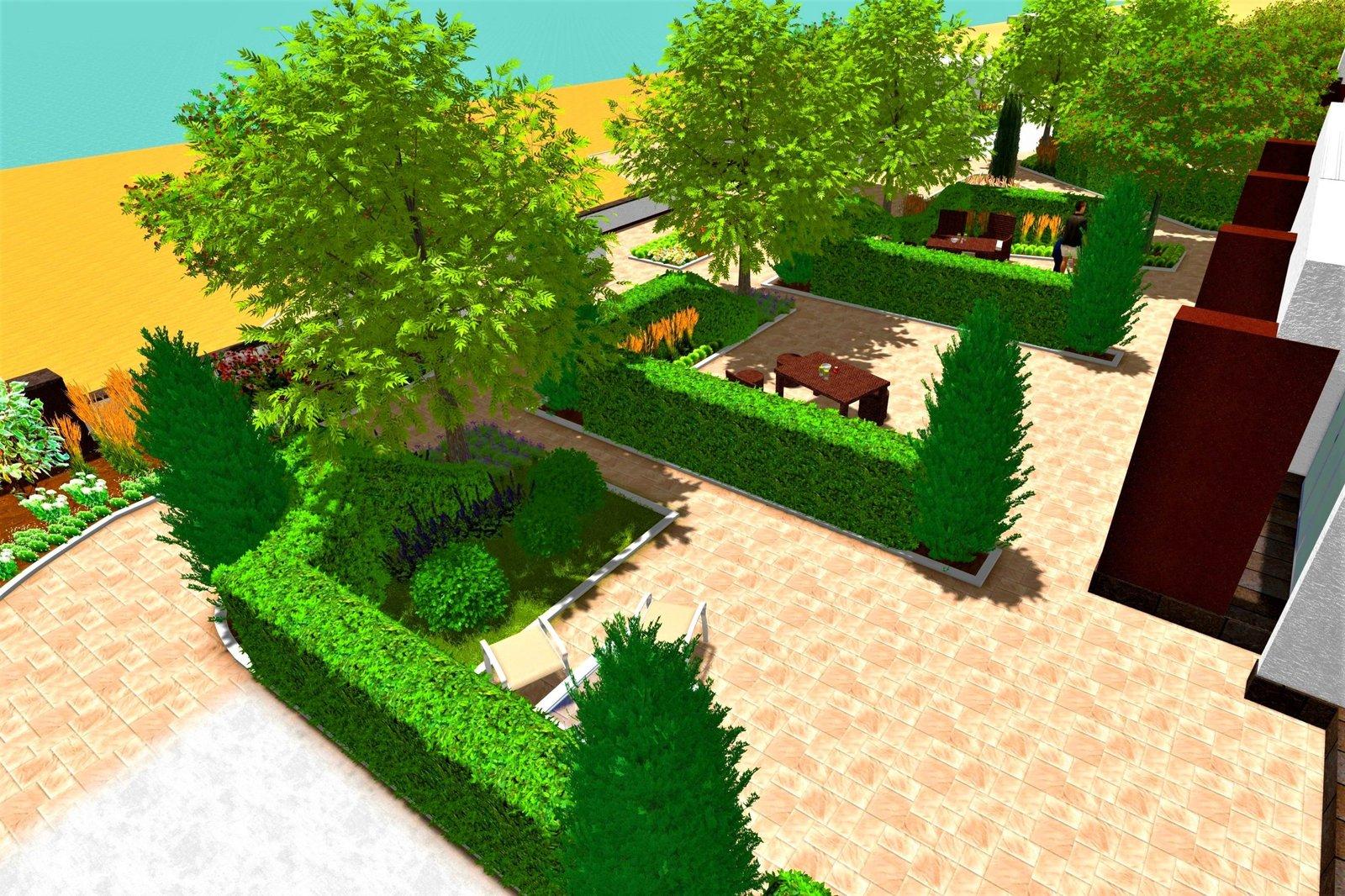 Проектирование туристических комплексов Киев, проект турбазы в Киеве, проект озеленения гостиницы в Киеве, проект озеленения отеля в Киеве