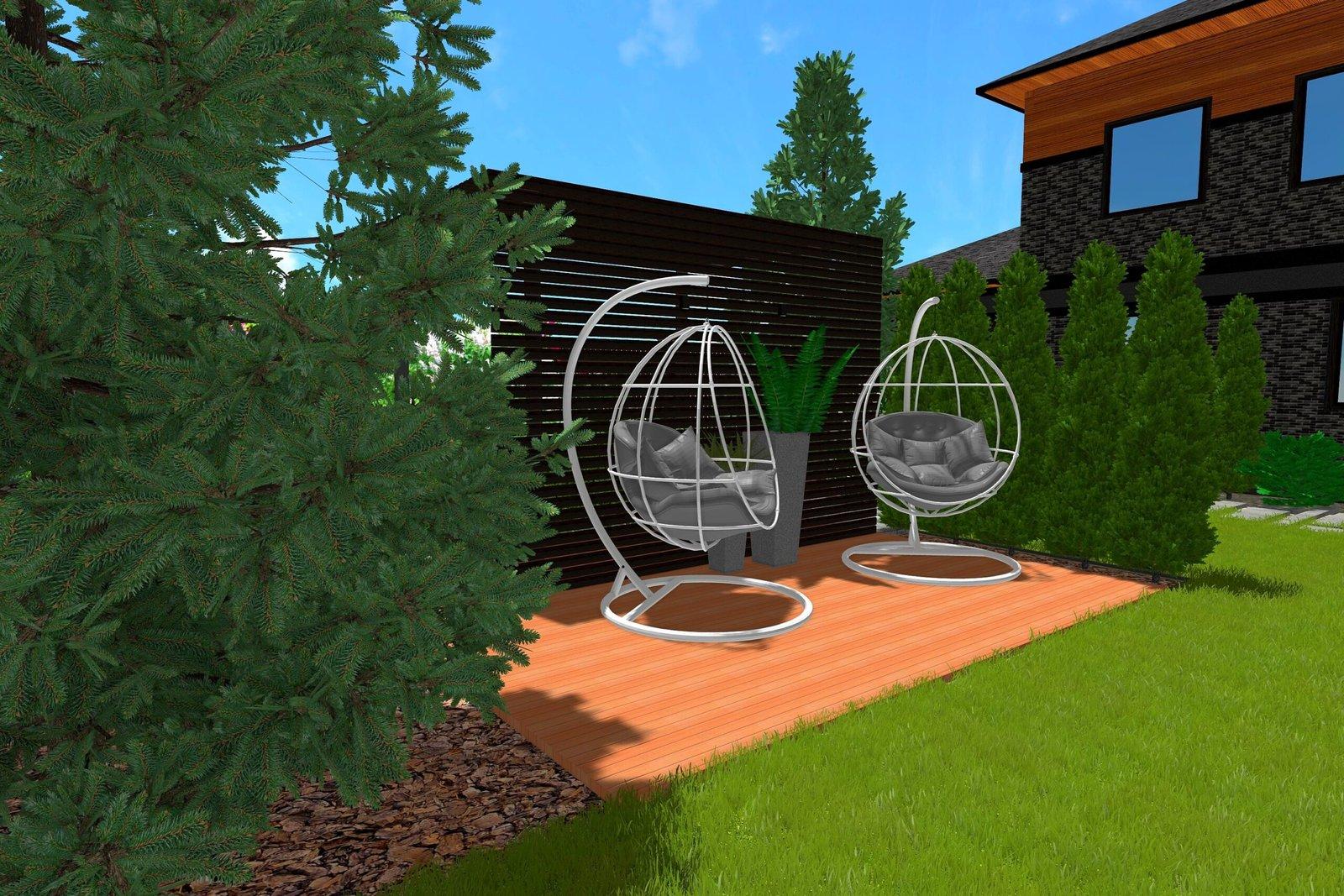 Проект ландшафтный дизайн 32 соток Киев, проектирование ландшафтный дизайн 32 соток Киев, заказать проект ландшафтный дизайн 32 соток Киев
